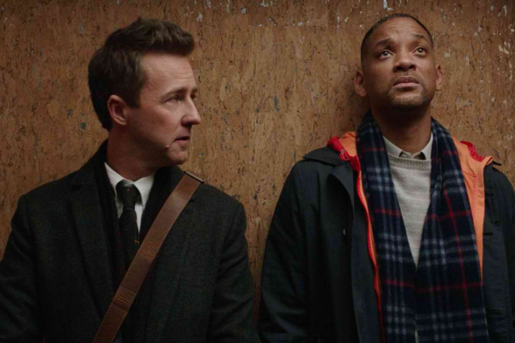 collateral-beauty-2