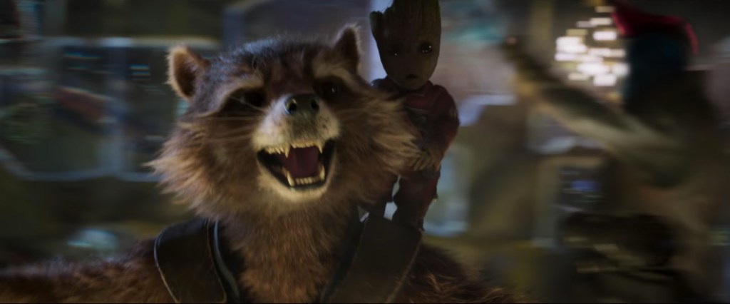 guardians-of-the-galaxy-vol-2-trailer-3