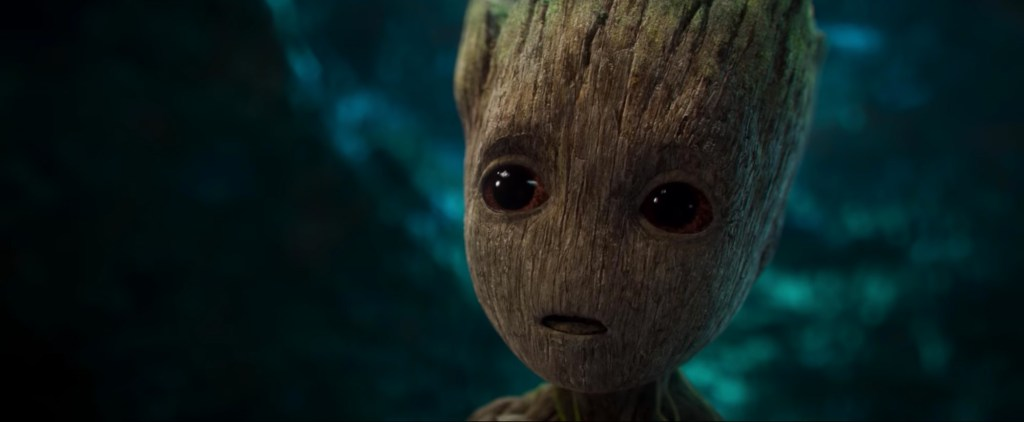 guardians-of-the-galaxy-vol-2-trailer-4