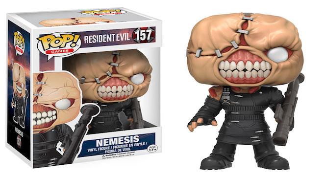 resident-evil-funko-pop-nemesis