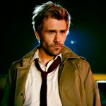 CW Brings Back Constantine with Animated Series for 2017-2018