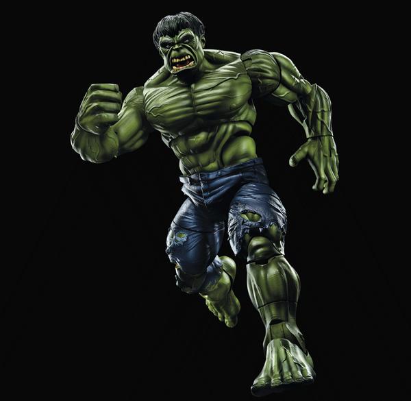 Hulk-Marvel-Legends-12-Inch-Figure-Classic-Head