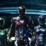 Power Rangers Post-Credit Scene Revealed!
