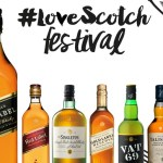 The #LoveScotch Guide to the International Scotch Day
