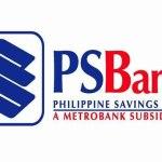 PSBank Receives Highest Credit Rating