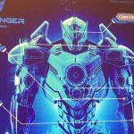Pacific Rim: Uprising – Gipsy Danger Joins Avengers, Becomes Gipsy Avenger