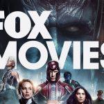 Star Movies Rebrands as Fox Movies, Brings in 52 New Blockbuster Films