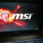 MSI GP62MVR 7RF Leopard Pro Review