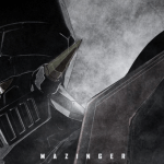 Mazinger Z 2017 Info Plus New Mazinger Z Movie Teaser Trailer
