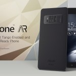 ASUS Philippines Launches the ZenFone AR (ZS571KL)