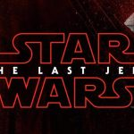 D23 – Star Wars The Last Jedi Posters and new BTS Clip