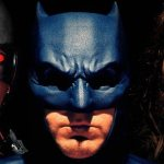 New Justice League Poster Channels Alex Ross Vibe