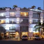 Press Release: Rewarding Manila staycation await GetGo members with exclusive hotel deals!