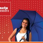 Great deals and awesome steals with the Araneta Center Rainy Day Sale