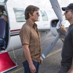 EDGE OF TOMORROW Director Reunites with Tom Cruise for AMERICAN MADE