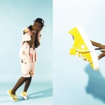 Converse Launches One Star x Golf Le Fleur Collection with Tyler the Creator