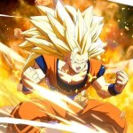 Dragon Ball FighterZ leads the Pack for Bandai Namco Titles Bound for GamesCom 2017