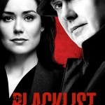 The Blacklist Season 5 Returns to AXN this October