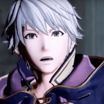 Fire Emblem Warriors 'Heroes Introduction #1' trailer