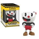 Funko Cuphead Announced!