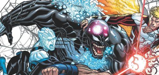 Poison-X-X-Men-Venom-crossover-feature