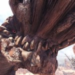 New Monster Hunter World TV Spot Aired in Japan
