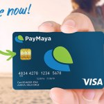 PayMaya, Smart further accelerate rollout of QR code payments nationwide