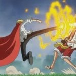 One Piece 807 Preview features Sanji versus Luffy for real