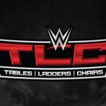 WWE TLC 2017 Poster is a Spoiler in Itself