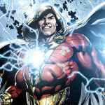 Shazam Movie Release Date Revealed Unofficially