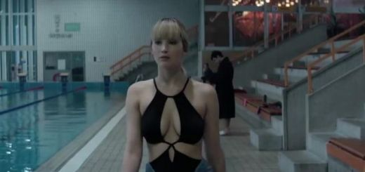 red sparrow review thefanboyseo