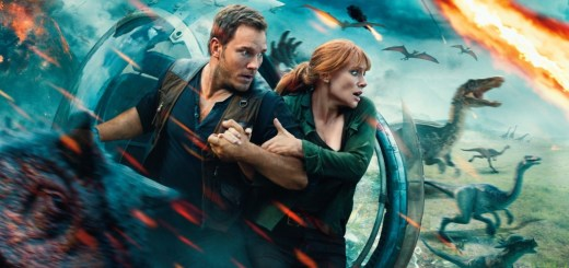 jurassic world fallen kingdom thefanboyseo review