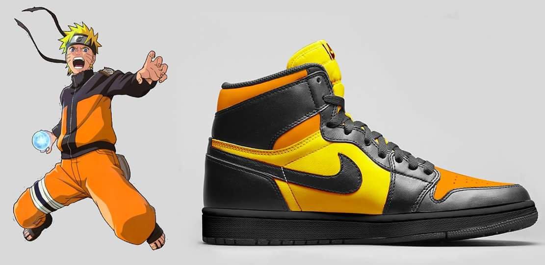 4bbc9 Naruto Nike Sale Ebay For 27ed2 Dunks 54LARj