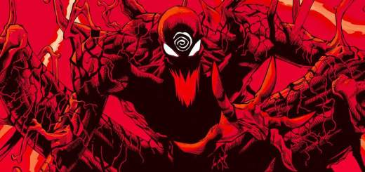 absolute carnage thumbnail marvel