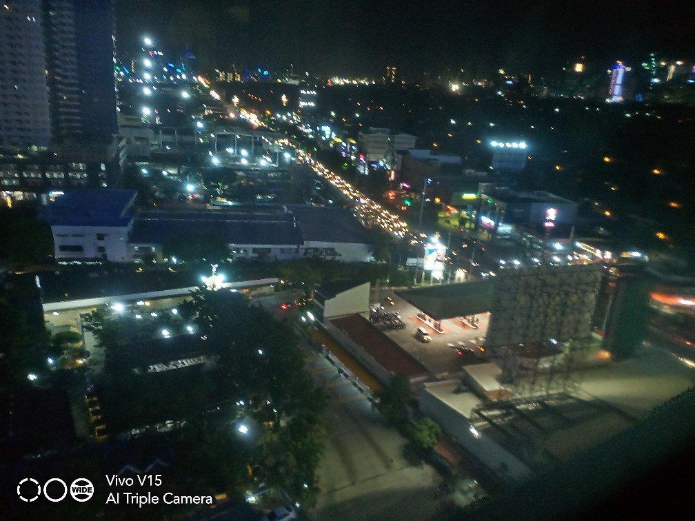 Vivo v15 review thefanboyseo night mode