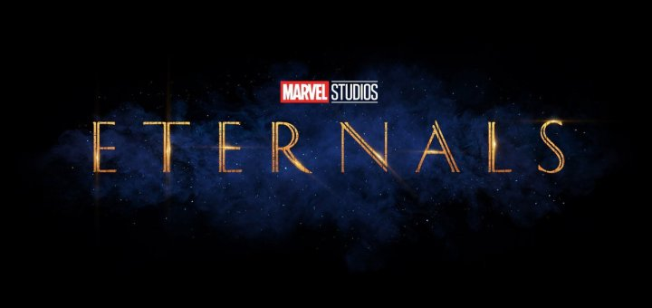 eternals logo