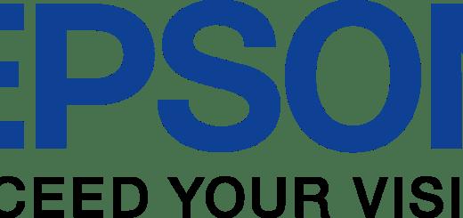 epson logo 2020