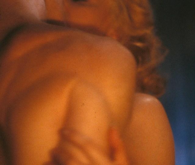 Madonna Cicconewillem Dafoe