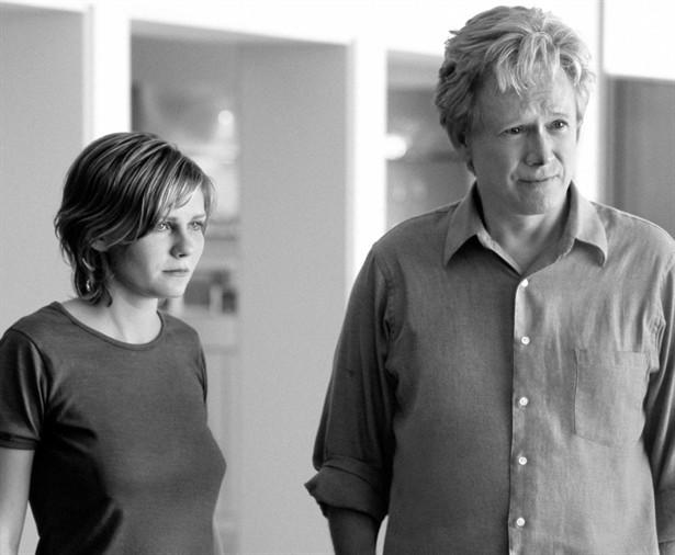 Bruce Davison,Kirsten Dunst