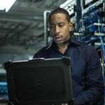 Chris 'Ludacris' Bridges