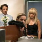 James Franco, Taryn Manning, Francesca Eastwood