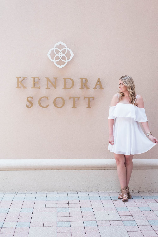 KendraScottColorParty-EdellePhotography-WeddingPhotographer-44