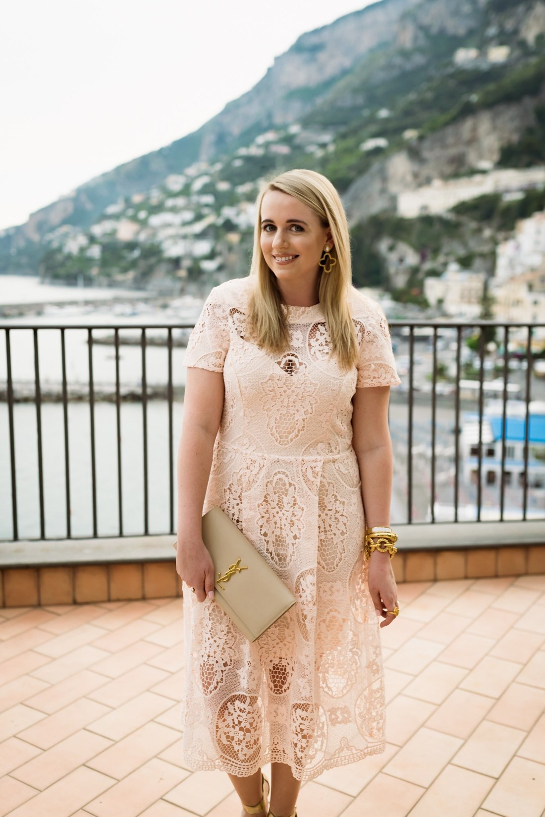 River-Island-Dress-Fancy-Things-Amalfi-Honeymoon