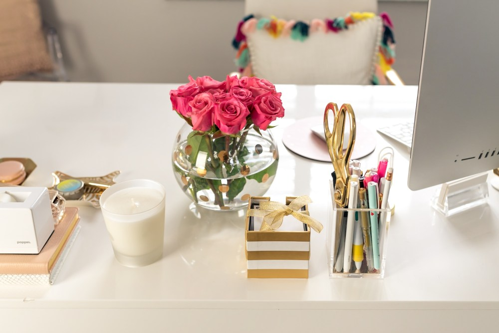 chic office decor. Perfect Chic Fancy Things Office Decor Details To Chic C