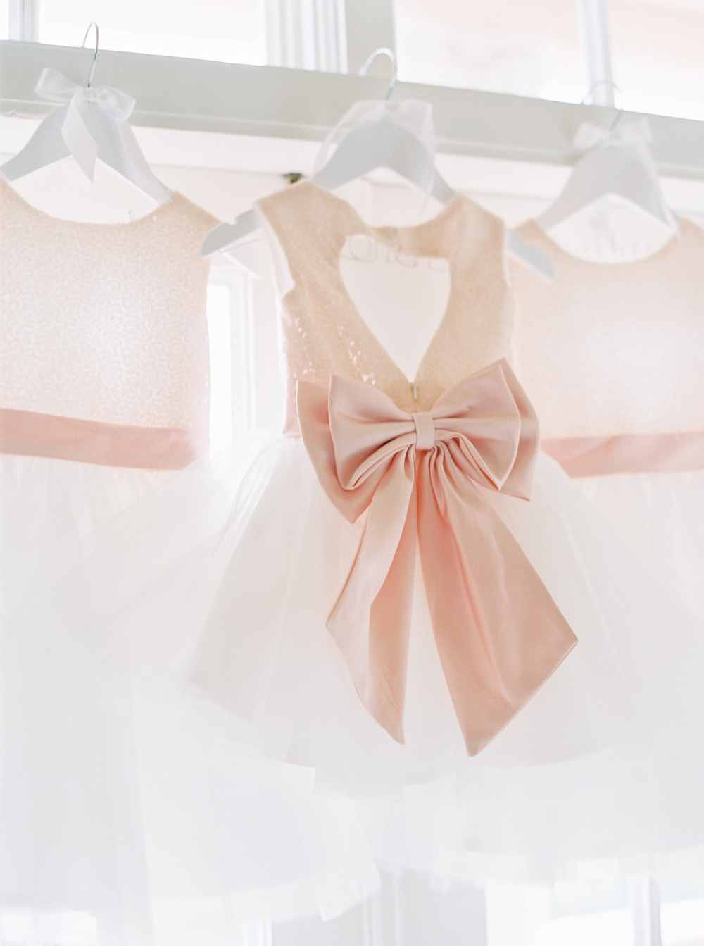 adorable-flower-girls-dresses-with-bow-backs-fancy-things-wedding