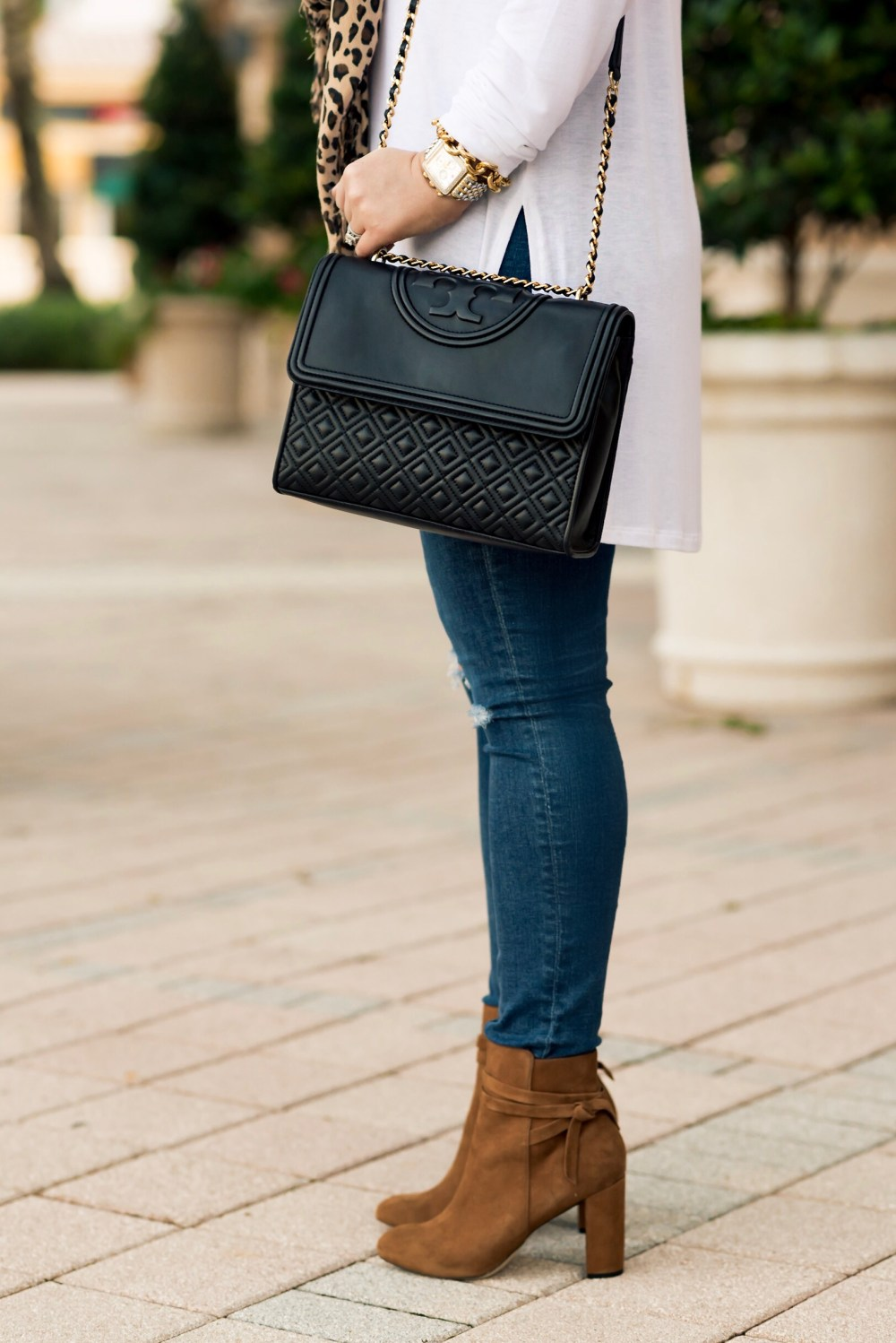 affordable-fall-accessories-fancy-thingsjpg