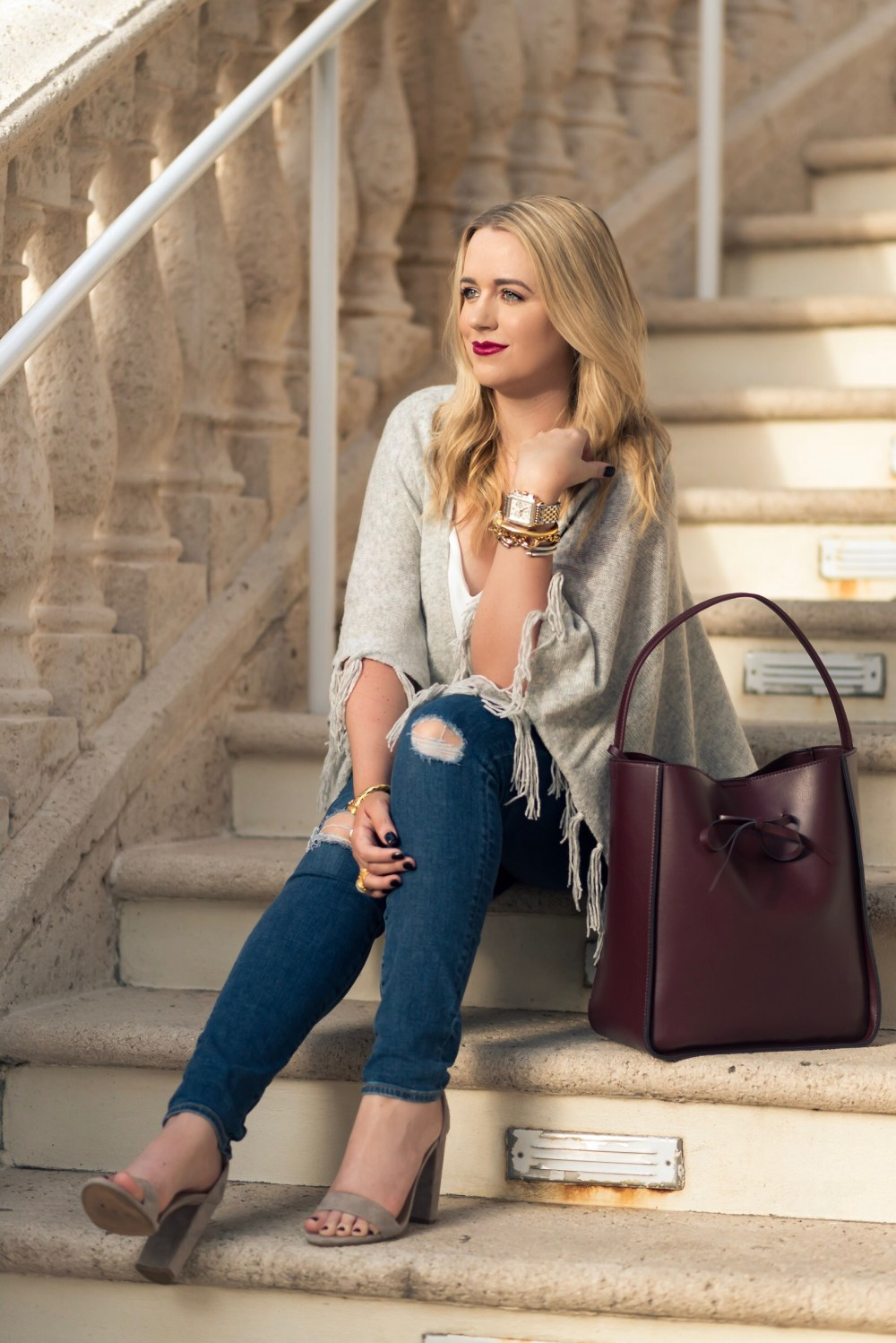 fall-accessories-sole-society-fancy-things