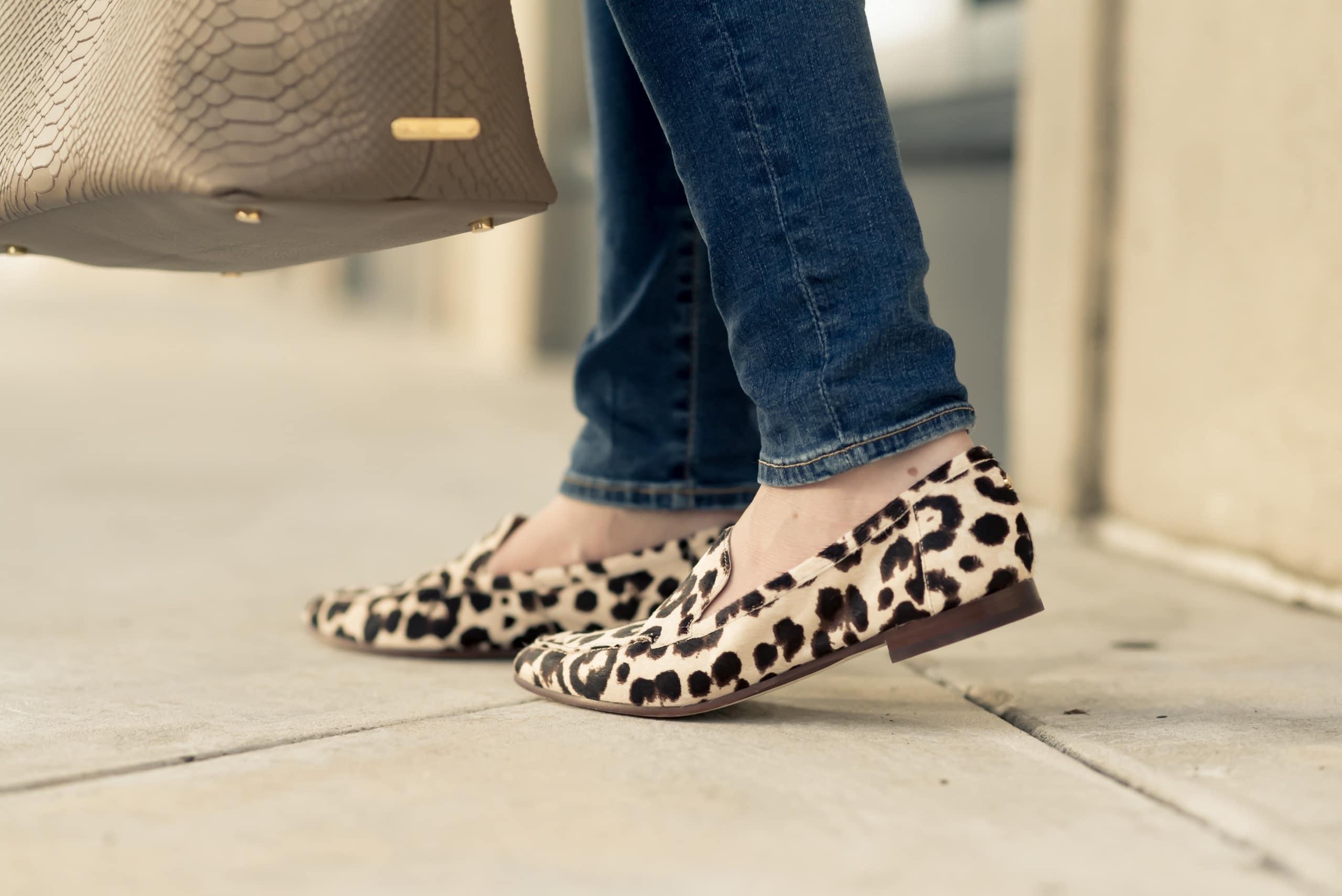 kate-spade-leopard-print-loafers-fancy-things