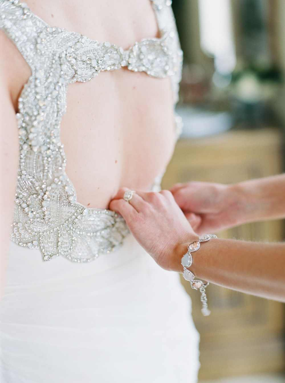 kendra-scott-bridal-jewelry-fancy-things-wedding
