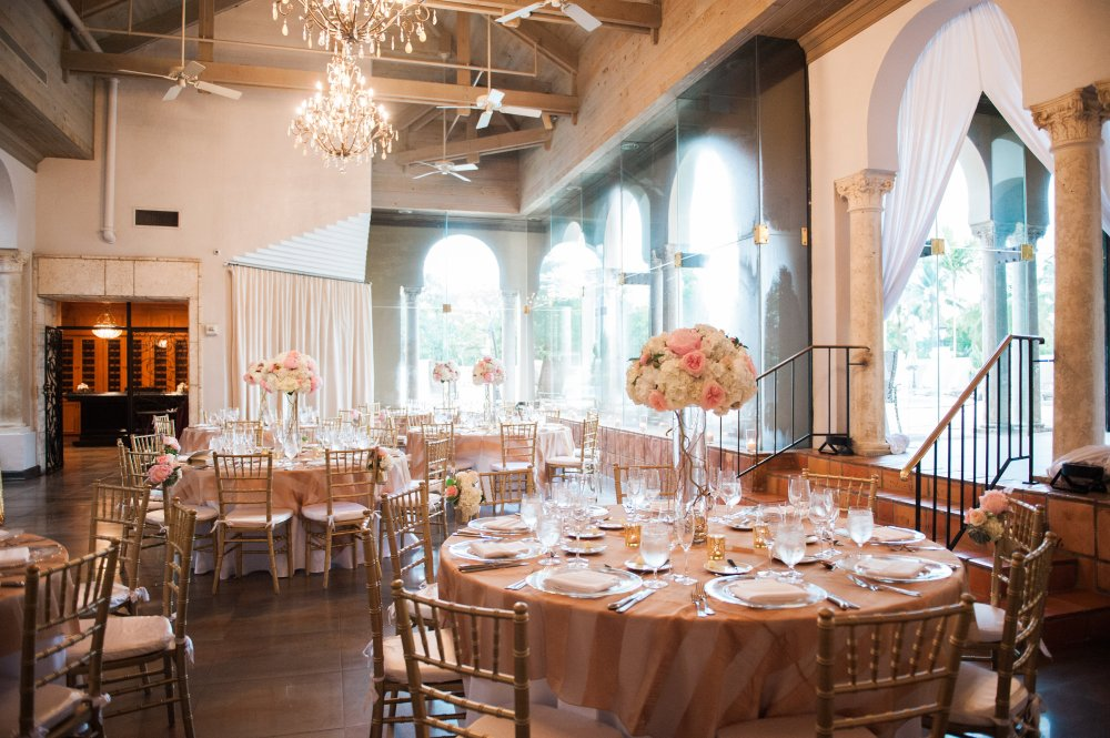 the-fancy-things-wedding-coral-gables-country-club